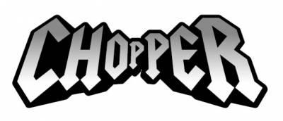 CHOPPER-LAM