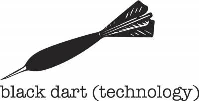black-dart_logo