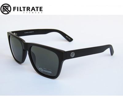 filtrate84-1