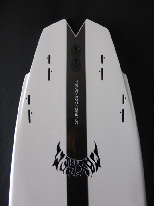 P1060206