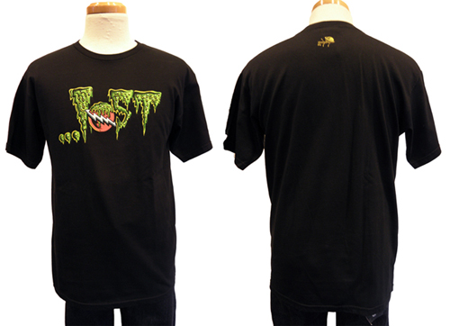 50losttee11-a