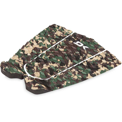 6400505_109_ANDYIRONSPROPAD_ARMYCAMO
