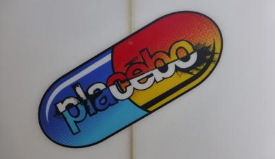 PLPU511-6