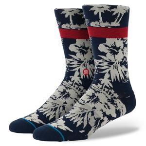 Stance-MaluLani-socks_2