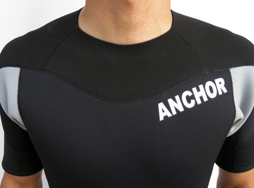 anchoratmik-01