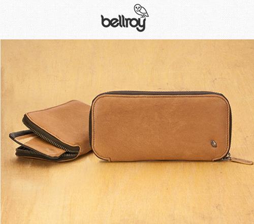 bellroy21