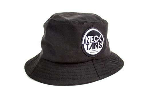 buckethat-1