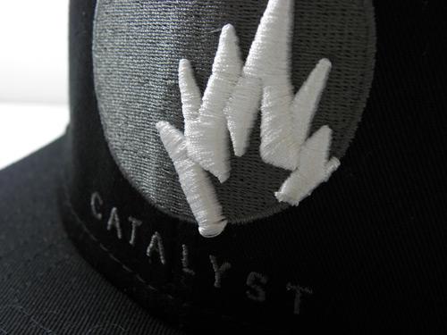 catacap3-11