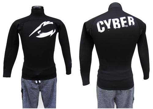 cyberlstop1d