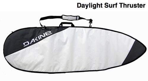 dkdaylight1