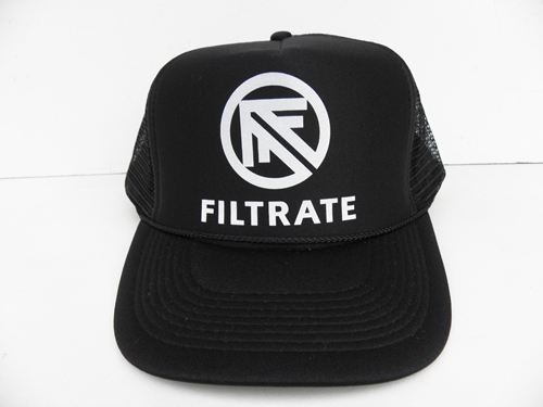 filtratecap1-1