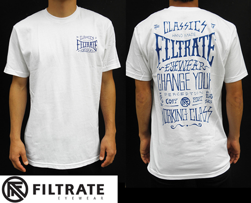 filtratetee21