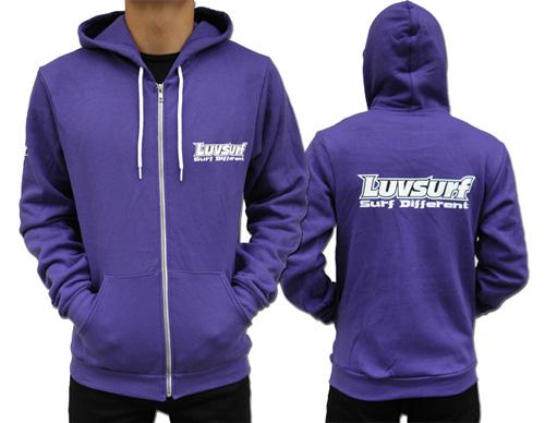 luvflexhooded5-1 2