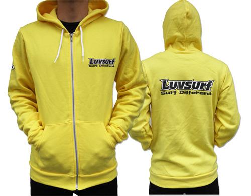 luvflexhooded5-1