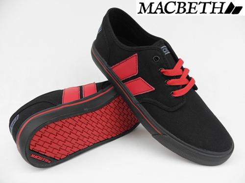 macbeth21