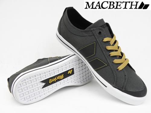 macbeth31