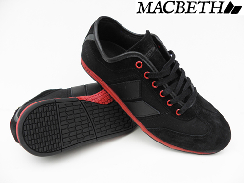 macbeth41