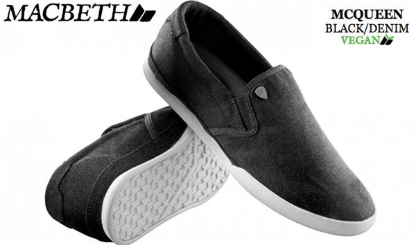 macbeth81