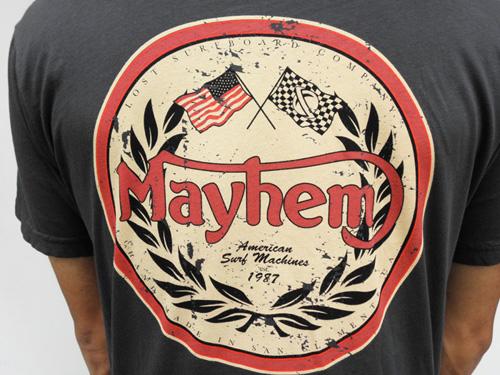 mayhemtee1-2