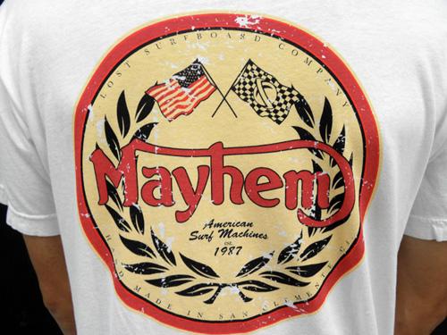 mayhemtee2-2