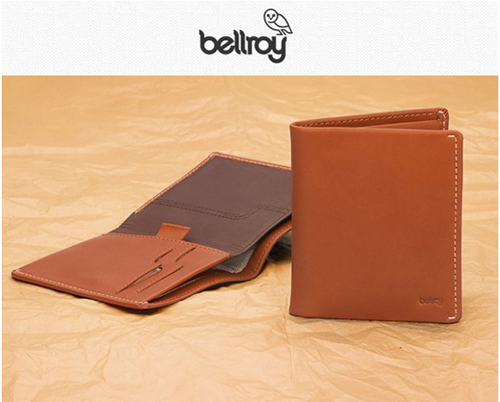 notesleeve21