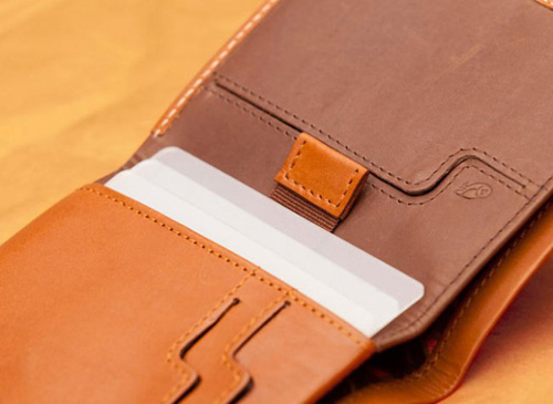 notesleeve23