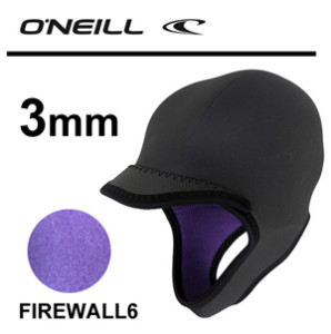oneill3cap-298x300