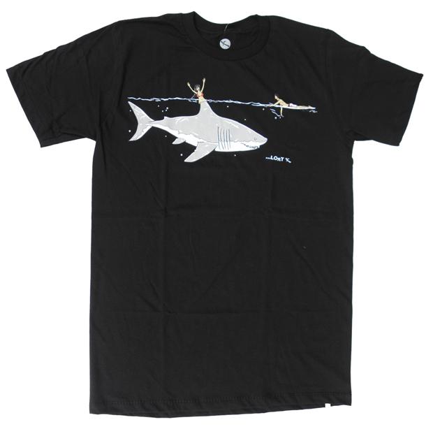 sharkpuppet1