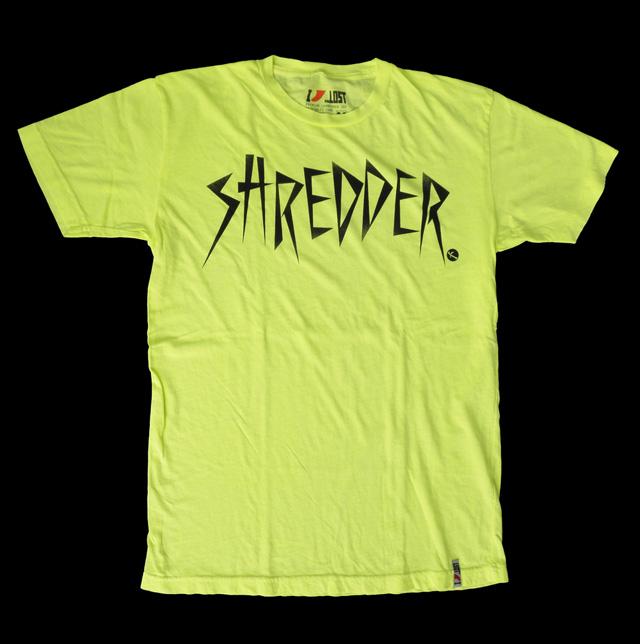 shreddernyl1