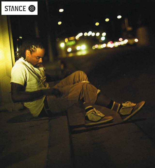 stance312