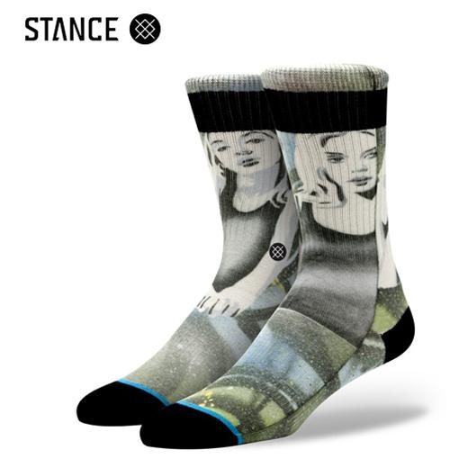 stance83b