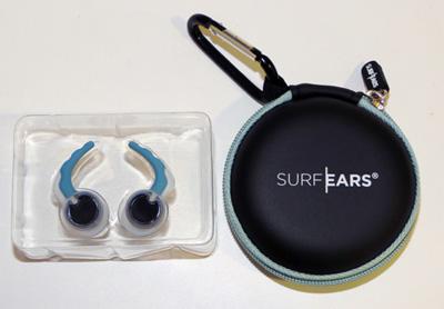 surfears-03