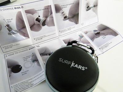 surfears-04