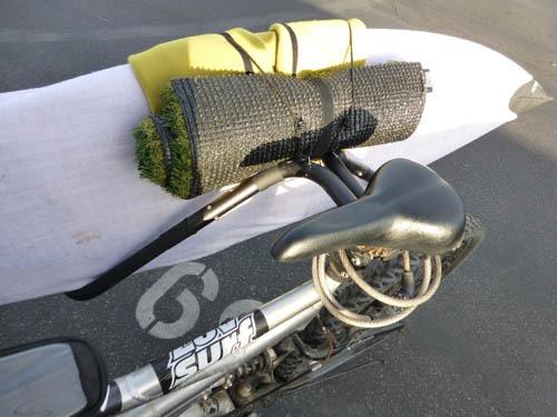 surfgrassmat-12