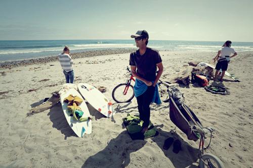 surfgrassmat-15