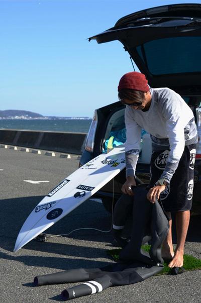 surfgrassmat-16