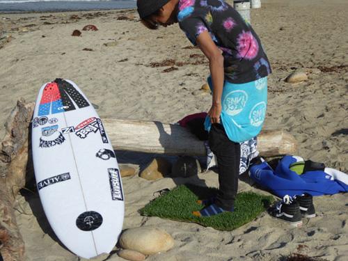 surfgrassmat-18