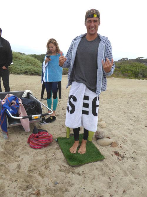 surfgrassmat-19