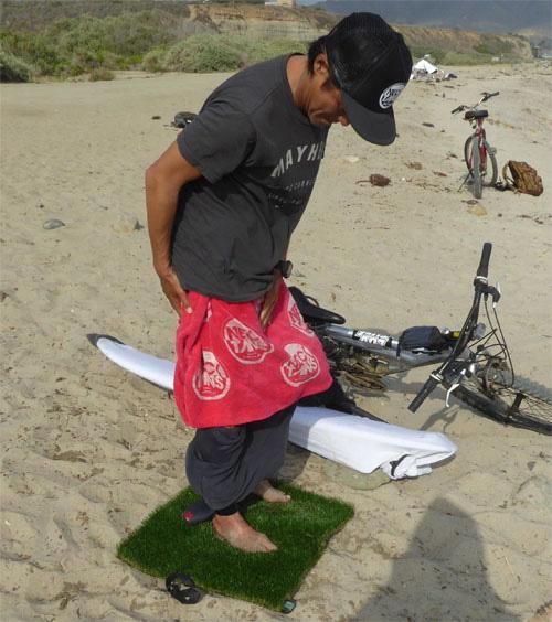 surfgrassmat-20