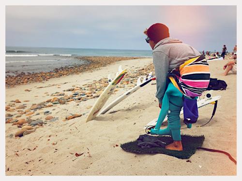 surfgrassmat-2