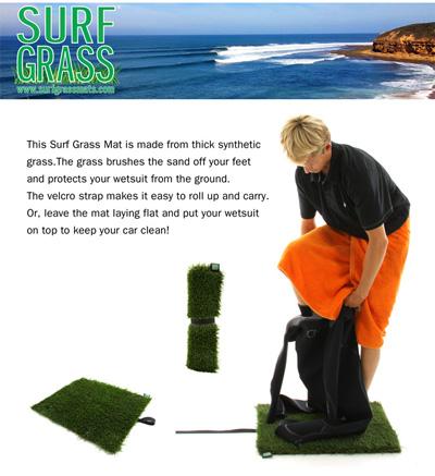 surfgrassmat-5