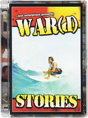 wardstories1