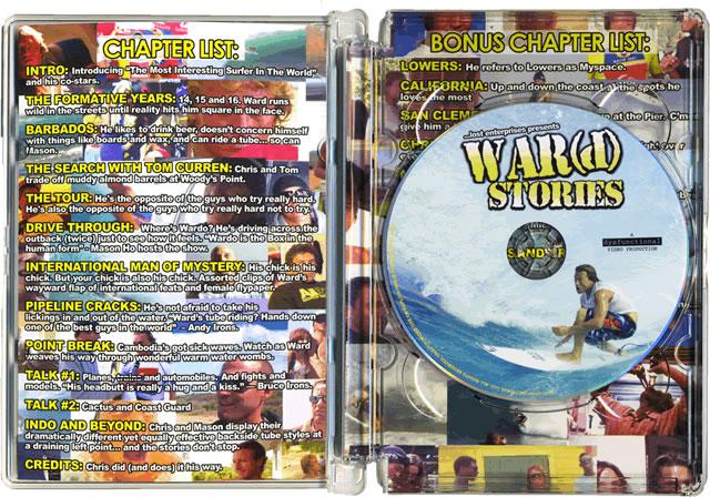 wardstories2