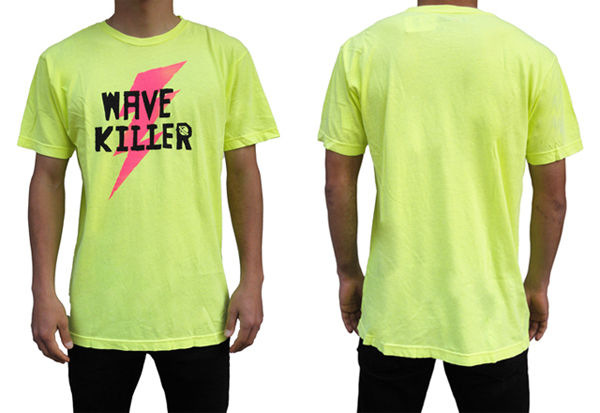 wavekiller21