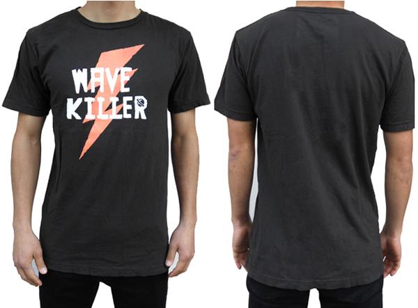 wavekillertee1