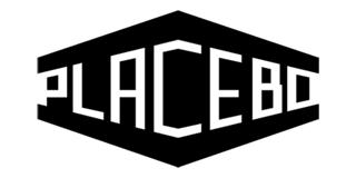 placebo-logo